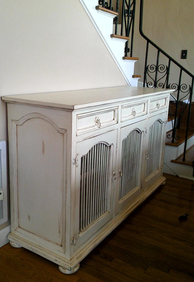 howard s furniture refinishing home